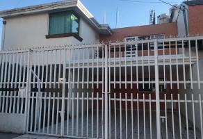 Foto de casa en renta en santo santiago 3825, jardines de san ignacio, zapopan, jalisco, 6922389 No. 02