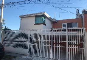 Foto de casa en renta en santo santiago , jardines de san ignacio, zapopan, jalisco, 6942265 No. 01