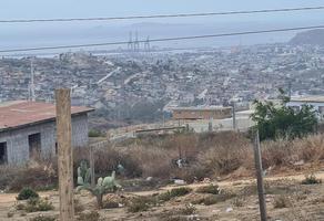 Foto de terreno habitacional en venta en santo tomas 0, san luis, ensenada, baja california, 0 No. 01