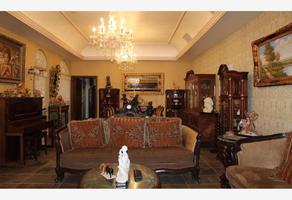 Foto de casa en venta en santo tomás 1, las trojes, torreón, coahuila de zaragoza, 6928636 No. 02
