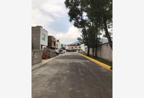 Foto de casa en venta en santo tomas 2, lomas de atizapán, atizapán de zaragoza, méxico, 0 No. 01