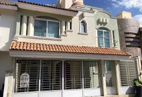 Foto de casa en venta en santo tomas 3565, haciendas san pedro, san pedro tlaquepaque, jalisco, 0 No. 01