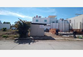 Foto de terreno habitacional en venta en santo tomás 3836, real del valle, mazatlán, sinaloa, 0 No. 01