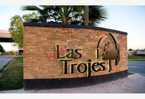 Foto de terreno habitacional en venta en santo tomas 5, las trojes, torreón, coahuila de zaragoza, 0 No. 01