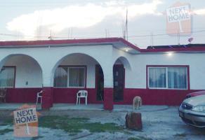 Foto de terreno habitacional en venta en  , santo tomas ajusco, tlalpan, df / cdmx, 0 No. 01