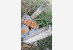 Foto de terreno habitacional en venta en  , santo tomás chautla (ixcobenta), puebla, puebla, 14461872 No. 01