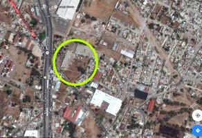 Foto de terreno habitacional en venta en  , santo tomás chiconautla, ecatepec de morelos, méxico, 13034381 No. 01