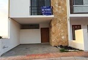 Foto de casa en venta en santo tomas , corregidora, querétaro, querétaro, 0 No. 01