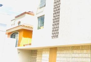 Foto de casa en renta en santo tomás de aquino 00, arcos de guadalupe, zapopan, jalisco, 0 No. 01