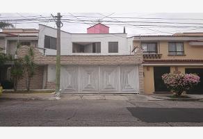 Foto de casa en venta en santo tomas de aquino 4512, jardines de guadalupe, zapopan, jalisco, 6924317 No. 01