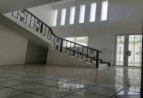 Foto de casa en renta en santo tomas de aquino 5609, arcos de guadalupe, zapopan, jalisco, 0 No. 01