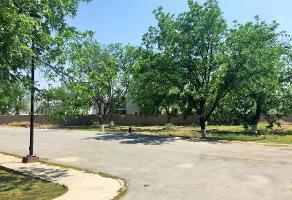 Foto de terreno habitacional en venta en santo tomas , fraccionamiento lagos, torreón, coahuila de zaragoza, 0 No. 01