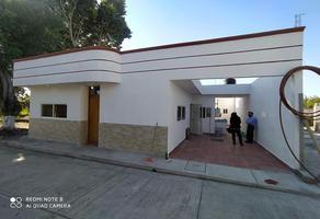 Foto de casa en venta en  , santo tomás, izúcar de matamoros, puebla, 18933262 No. 01