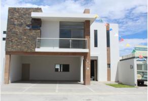 Foto de casa en venta en santo tomas , las misiones, torreón, coahuila de zaragoza, 9178623 No. 01
