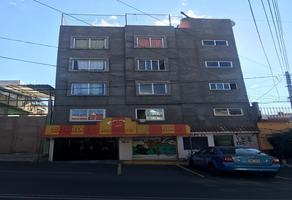 Foto de edificio en venta en santo tomás , pedregal de santa ursula, coyoacán, df / cdmx, 19002900 No. 01