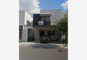 Foto de casa en venta en santorini 118, altabrisa premier, apodaca, nuevo león, 0 No. 01