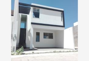 Foto de casa en venta en santorini 870, villa magna, san luis potosí, san luis potosí, 4900068 No. 01