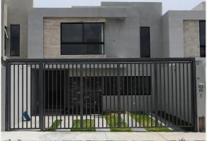 Foto de casa en venta en santorini 895, villa magna, san luis potosí, san luis potosí, 0 No. 01
