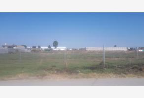 Foto de terreno comercial en venta en santorum 44, sanctorum, cuautlancingo, puebla, 7231669 No. 01