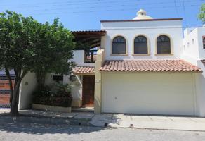 Foto de casa en venta en santos chocano 140, jardines vista hermosa, colima, colima, 0 No. 01