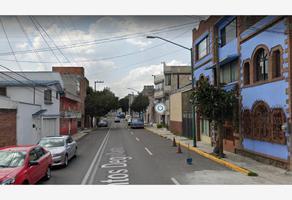 Foto de casa en venta en santos degollado 00, niños héroes, toluca, méxico, 0 No. 01