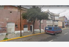 Foto de casa en venta en santos degollado 000, niños héroes, toluca, méxico, 0 No. 01