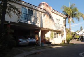 Foto de casa en venta en santos degollado 1081, altamira, zapopan, jalisco, 0 No. 01