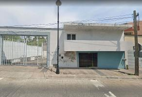 Foto de terreno habitacional en venta en santos degollado 260 , colima centro, colima, colima, 15686911 No. 01