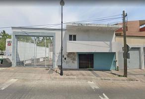 Foto de terreno habitacional en venta en santos degollado 260, colima centro, colima, colima, 0 No. 01