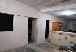 Foto de casa en venta en santos degollado 3907, josé luis mora, guadalupe, nuevo león, 0 No. 01