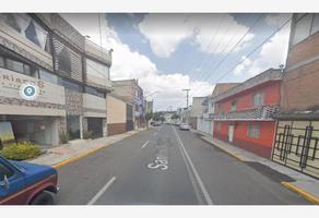 Foto de casa en venta en santos degollado 609, niños héroes, toluca, méxico, 0 No. 01