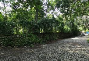Foto de terreno habitacional en venta en santos degollado , aguajitos, comala, colima, 9295239 No. 01