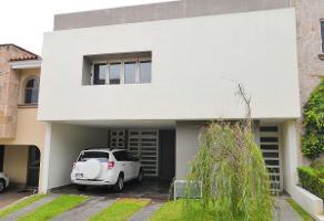 Foto de casa en renta en santos degollado , altamira, zapopan, jalisco, 15261252 No. 01