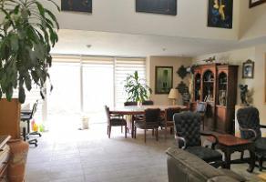 Foto de casa en renta en santos degollado , altamira, zapopan, jalisco, 0 No. 04