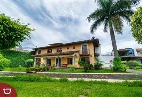 Foto de casa en venta en santos degollado , coatepec centro, coatepec, veracruz de ignacio de la llave, 0 No. 01
