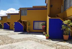Foto de local en renta en santos degollado , oaxaca centro, oaxaca de juárez, oaxaca, 0 No. 01