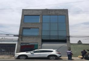 Foto de edificio en renta en santos degollado , tequisquiapan, san luis potosí, san luis potosí, 9622250 No. 01