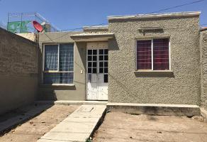 Foto de casa en venta en santos inocentes 801, san sebastián el grande, tlajomulco de zúñiga, jalisco, 6351101 No. 01