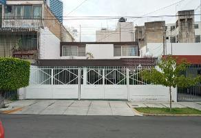 Foto de casa en venta en santuario 0, chapalita, guadalajara, jalisco, 0 No. 01