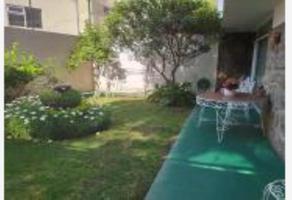 Foto de casa en venta en santuario 1, chapalita, guadalajara, jalisco, 0 No. 01