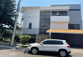 Foto de casa en venta en santuario 870, chapalita, guadalajara, jalisco, 0 No. 01