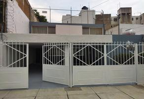 Foto de casa en venta en santuario , chapalita, guadalajara, jalisco, 0 No. 01