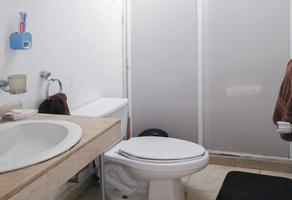 Foto de casa en venta en santuario de san antonio de padua , san antonio de la punta, querétaro, querétaro, 0 No. 01