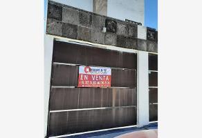 Foto de casa en venta en santuario san juan 123, santuarios del cerrito, corregidora, querétaro, 0 No. 01