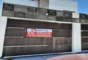 Foto de casa en venta en santuarios de san juan 70, santuarios del cerrito, corregidora, querétaro, 0 No. 01