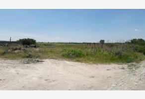 Foto de terreno habitacional en venta en  , santuarios del cerrito, corregidora, querétaro, 12463459 No. 01
