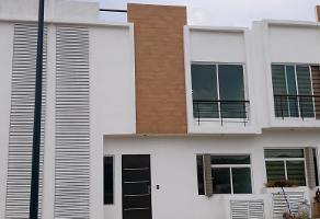 Foto de casa en venta en  , santuarios del cerrito, corregidora, querétaro, 13961757 No. 01
