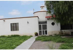 Foto de casa en venta en santuarios del pueblito 1, arboledas del río, querétaro, querétaro, 11151887 No. 01