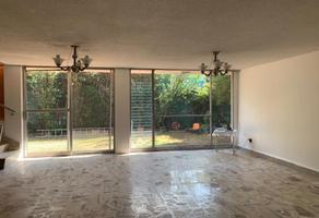 Foto de casa en venta en santurce 1, residencial zacatenco, gustavo a. madero, df / cdmx, 0 No. 01
