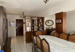 Foto de casa en venta en santurce 1, san pedro zacatenco, gustavo a. madero, df / cdmx, 18927355 No. 01